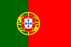2000px-Flag_of_Portugal